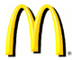 Mc Donalds Logo