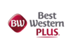 Best Western Plus Arosa Hotel Logo